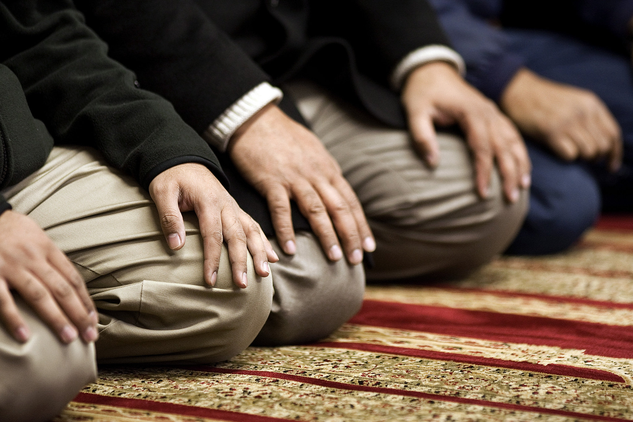 bon-muslimer